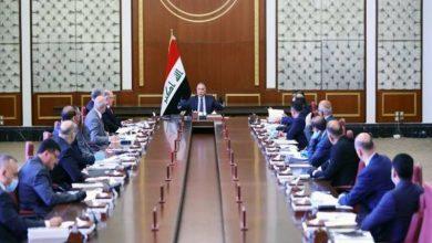 العراق يرفض بشكل قاطع التطبيع مع إسرائيل