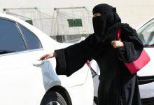 بـ1100 ريال شهريا.. 100 ألف سعودية استفدن من دعم نقل المرأة العاملة «وصول»