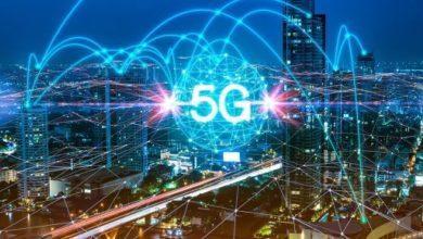 المملكة تصعد للمركز الثاني عالميًا تليها الكويت في شبكات الجيل الخامس