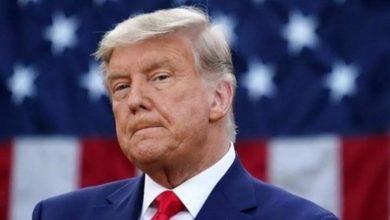 ترامب يقاضي لجنة بالكونغرس تحقّق في هجوم 6 يناير