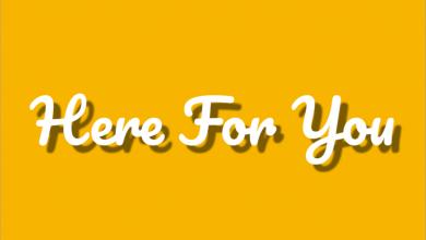 سناب تُطلق ميزة Here For You لدعم الصحة النفسية للمستخدمين في الإمارات