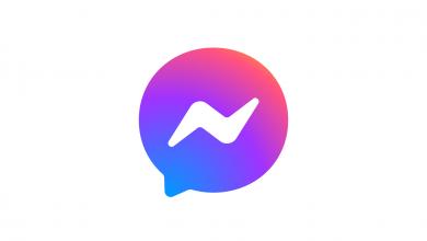 فيس بوك تتيح الغرف الصوتية لصانعي المحتوى حول العالم