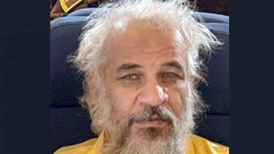 مفاجأة الكاظمي: سقوط نائب البغدادي