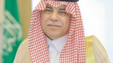"""وزير التجارة يكرّم مراقباً أبلغ عن تعرضه لـ""""رشوة"""""""