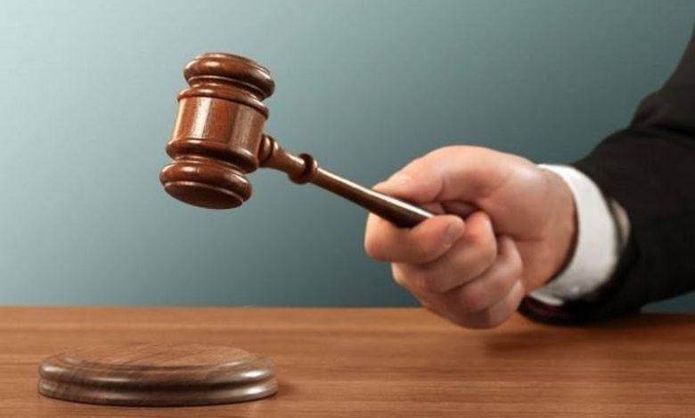 8 قضايا جزائية وإدارية في حق مواطن يبطلها القضاء.. وهذه قصته